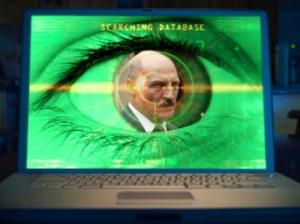 Nutzung internationaler Webseiten in Belarus bald illegal?