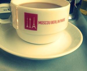 Minsk gibt sich Mühe
